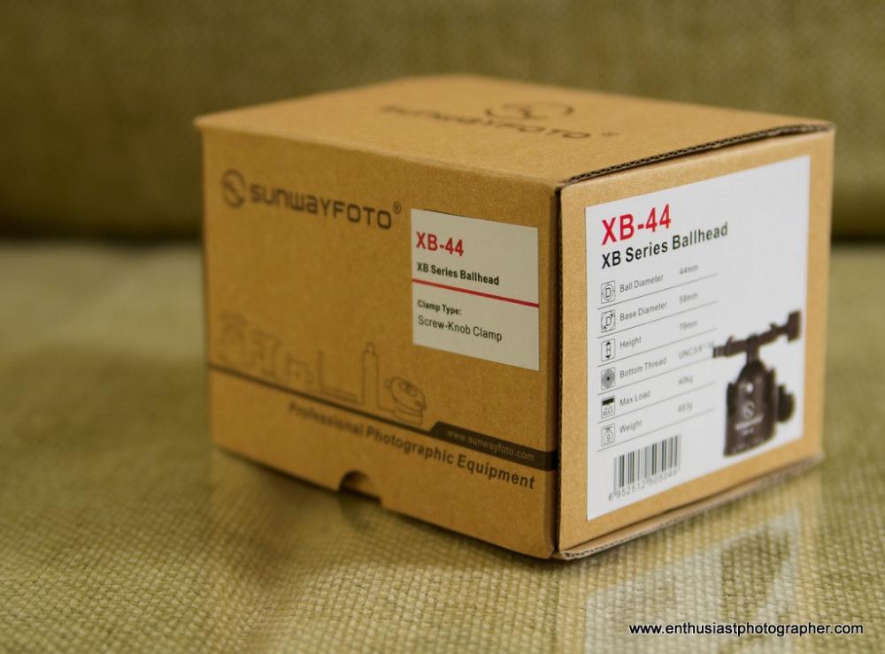 Retail Box 2_7097904013_l